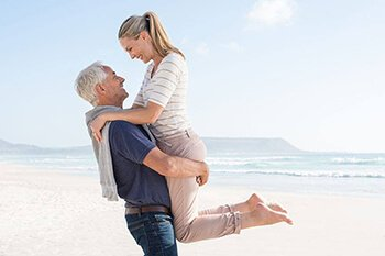 Erectile Dysfunction Treatment Ridgeland, MS