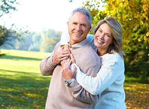 Erectile Dysfunction Treatment Ridgeland, MS